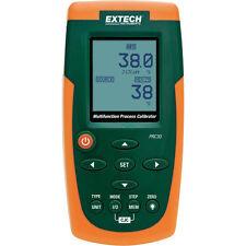Extech PRC30 Calibratore di Processo Multifunzione