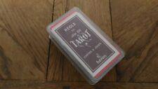 Juego De 78 Cartas Héron « Tarot » Muy Buen Estado