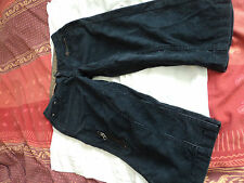 Pantalon pantacourt Esprit 36