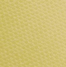 Werzalit Tischplatte 60x60 cm Rattan sand wetterfest Ersatztischplatte Bistro133