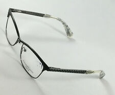 New CHRISTIAN LACROIX CL3040 902 Women's Designer Eyeglasses Frames 54-16-140