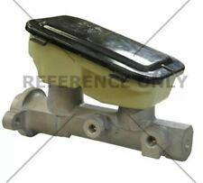 130.62055 Centric Brake Master Cylinder For PONTIAC Firebird /trans Am 89-92