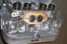 Zylinderkopf VW Käfer Bus Typ 1 Motor 1,6 Liter für 1,6 bis 1,7 Liter HD Federn