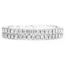 94ca984b37de96 Bridal Bracelet for sale