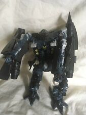 Transformers Movie Jetfire Leader Leader Class Almost Complete