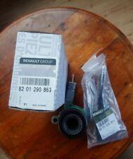 Original Renault slave cylinder, clutch slave cylinder