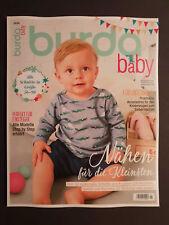 Nähen Für Babys In Anleitungen Zum Häkeln Stricken Günstig Kaufen