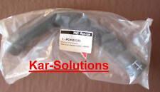 Mg rover tf mgtf auto cvt Stepspeed fluide de refroidissement tuyau d'eau prt PCH003330 neuf authentique