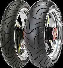 Maxxis Touring Tyre M6029 size 160/60-17 fit Suzuki, Yamaha, Kawasaki, Honda