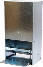 distributore automatico mangime galline Pollame 30 L (41053)