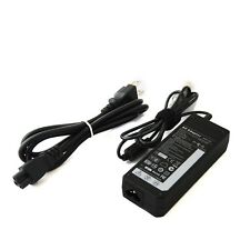 90W Laptop AC Adapter for IBM Lenovo Thinkpad T400 T400s T410 T410i T410s T