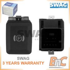# GENUINE SWAG HEAVY DUTY PARK BRAKE ACTUATION SWITCH FOR VW