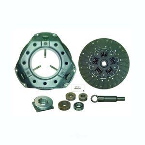 Clutch Kit Perfection Clutch MU7350-1