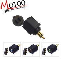 for BMW R1200GS F650 F700 F800 GSR 1200 GS/RT ADV USB Port Charger Adapter Plug