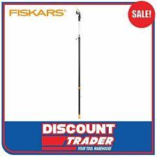 Fiskars PowergearX Telescopic Tree Pruner UPX86 - 1023624