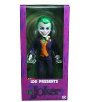 Mezco Living Dead Dolls The Joker