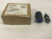 Canon Roller Exchange Kit for dr-c240 dr-m160ii Scanners 0697C003