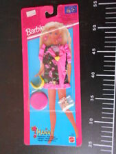 ♥ HAWAII OUTFIT Barbie Vestito Stars DREAM Mattel ♥