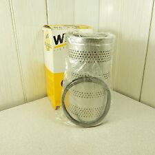 Wix 51133 Transmission Filter