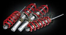 VW Touran Kombi 1T Bj. 2/03- 1.6,1.6 16V WOW SUPERSPORT Fahrwerk 45/35mm