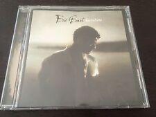 """Hurricane"" by Eric Benét (CD, 2005, Reprise) Be Myself Again, Pretty Baby"