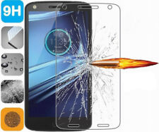 9H Tempered Glass Screen Protector Film For Motorola Moto G8 Play Plus G7 Power