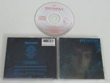 MIKE OLDFIELD/DISCOVERY(VIRGIN 0777 7 86426 2 6) CD ALBUM