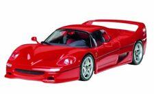 Tamiya 24296 1/24 Ferrari F50 Model Kit