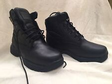 NEW Danner Tactical Military Recon hunting Black Boot GORE-TEX  mens 7D Eur 40