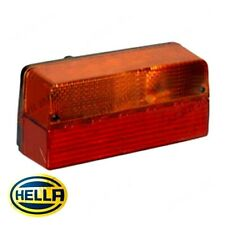 REAR COMBINATION LIGHT LH/RH FITS JOHN DEERE 6110 6210 6310 6410 6610 6810 6910