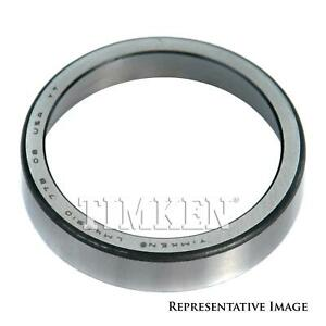 For Dodge D200 Series  W200 Series  D300 Pickup Rear Outer Wheel Bearing Race