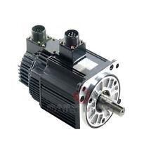 New In Box Yaskawa Sgmg 09v2abc Servo Motor