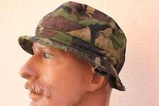-*- Tour de tête 58 -*- Bob de brousse D.P.M -Armée de Terre Anglaise