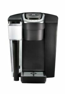 KEURIG K-1500 Commercial Single Cup Brewing System-NEW