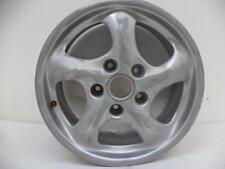 USED CARRERA TURBO TWIST 911 996 WHEEL 17X7 ET 55 BOXTER 986 996 362 124 00 OEM