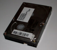 "Disco duro Quantum Fireball 20.5GB IDE 3.5"""