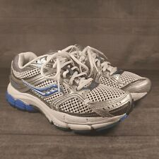 Saucony Stabil CS 2 Pro/Grid Women's Running Shoes S26