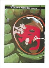 CEREBUS THE AARDVARK #25 [1981 FN-] 'THIS WOMAN, THIS THING'