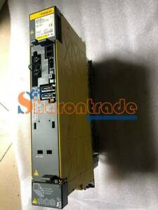 ONE USED FANUC A06B-6130-H004