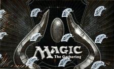 Magic 2013 (M13) Core - BOOSTER BOX - MTG MAGIC - SEALED English