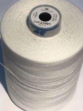 Gütermann Polyester-heavy duty sewing machine thread 5000M& 1000m spools M36 M27
