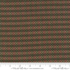 Return to Cub Lake Texture Moss Holly Taylor By the yard  FLANNEL  Moda