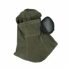 TMC Metal Mesh Balaclava Full Face Mask Head cover For Tactical TMC3267- RG