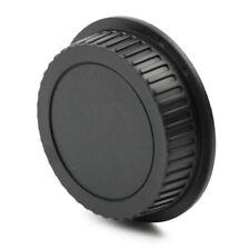 Objektivdeckel Rückseite für Canon EF 600mm f/4L IS II USM EOS EF, EF-S Mount