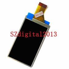 LCD Display Screen for Panasonic Hc-v130 GK Video Camera Repair Part