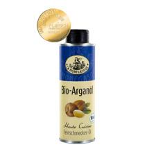 Bio - Arganöl Haute Cuisine Feinschmecker Öl von La Monegasque 250 ml