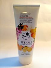 Liz Earle Limited Edition Botanical Shine Conditioner, 200 ml