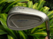 H&B MOMENTUM GA-1300 Graphite-shafted Attack Wedge A