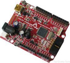 OLIMEX, PIC32-PINGUINIO-OTG, PINGUINO, PIC32, USB OTG, DEV