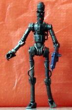 Star Wars Clone Wars IG-86 Assasin Droid